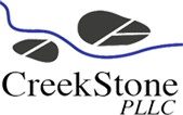 CreekStone, PLLC